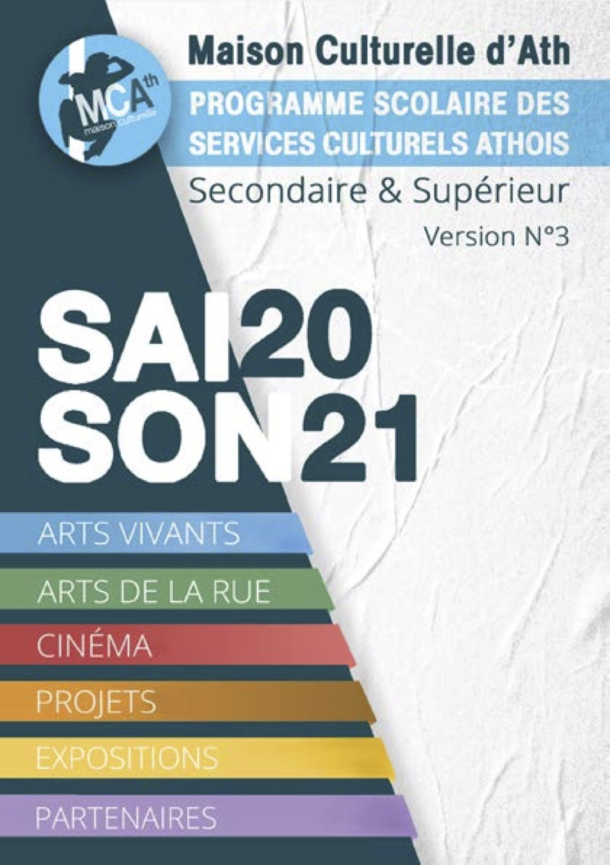 Programme_secondaire_20-21